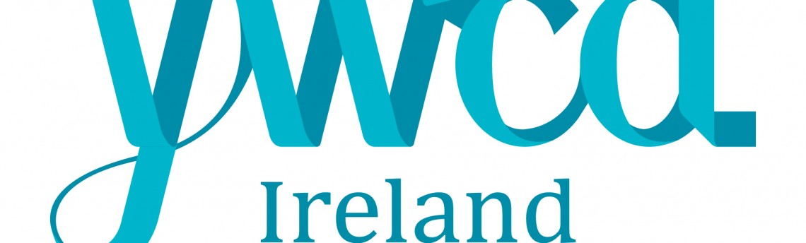 A YWCA Ireland Position: Prostitution
