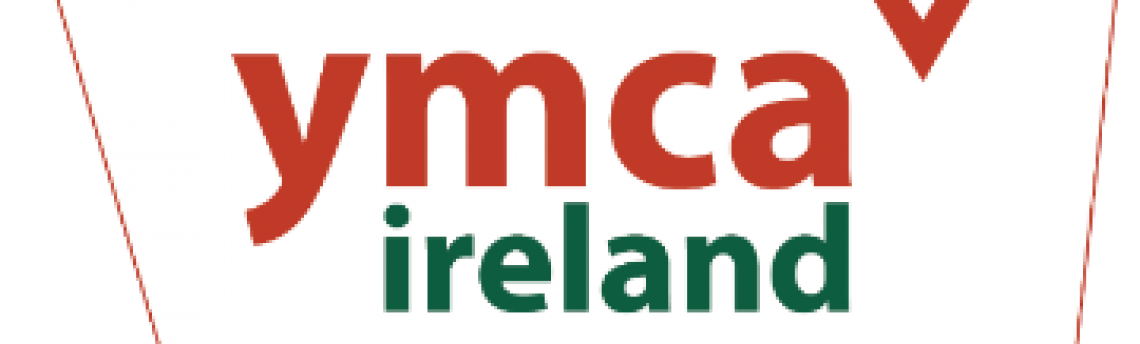 M Power Youth Worker Job (Monaghan)