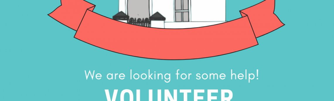 Volunteer Opportunity: YWCA Youth and Community Space